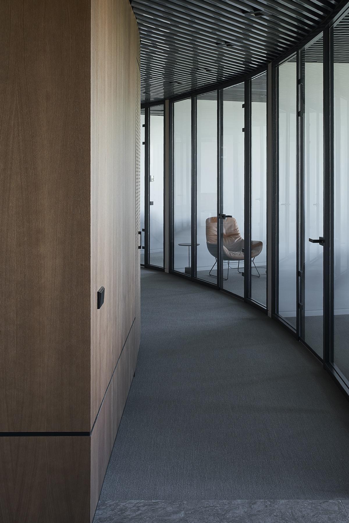 Cerniauskas-office5
