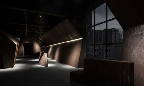 ad-architecture-m
