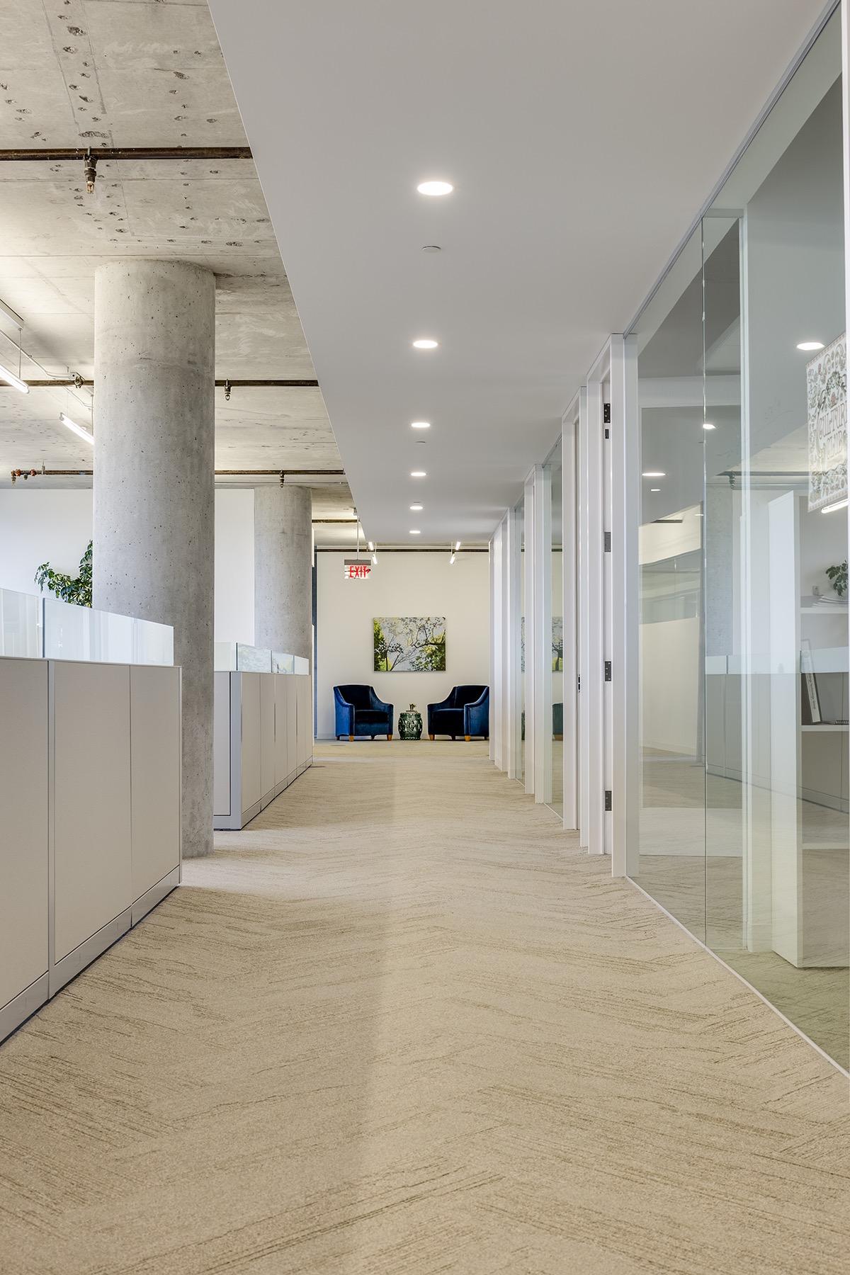 anonymous-company-office-san-francisco-6