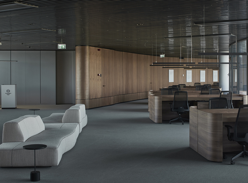 blockchain-centre-office-m2