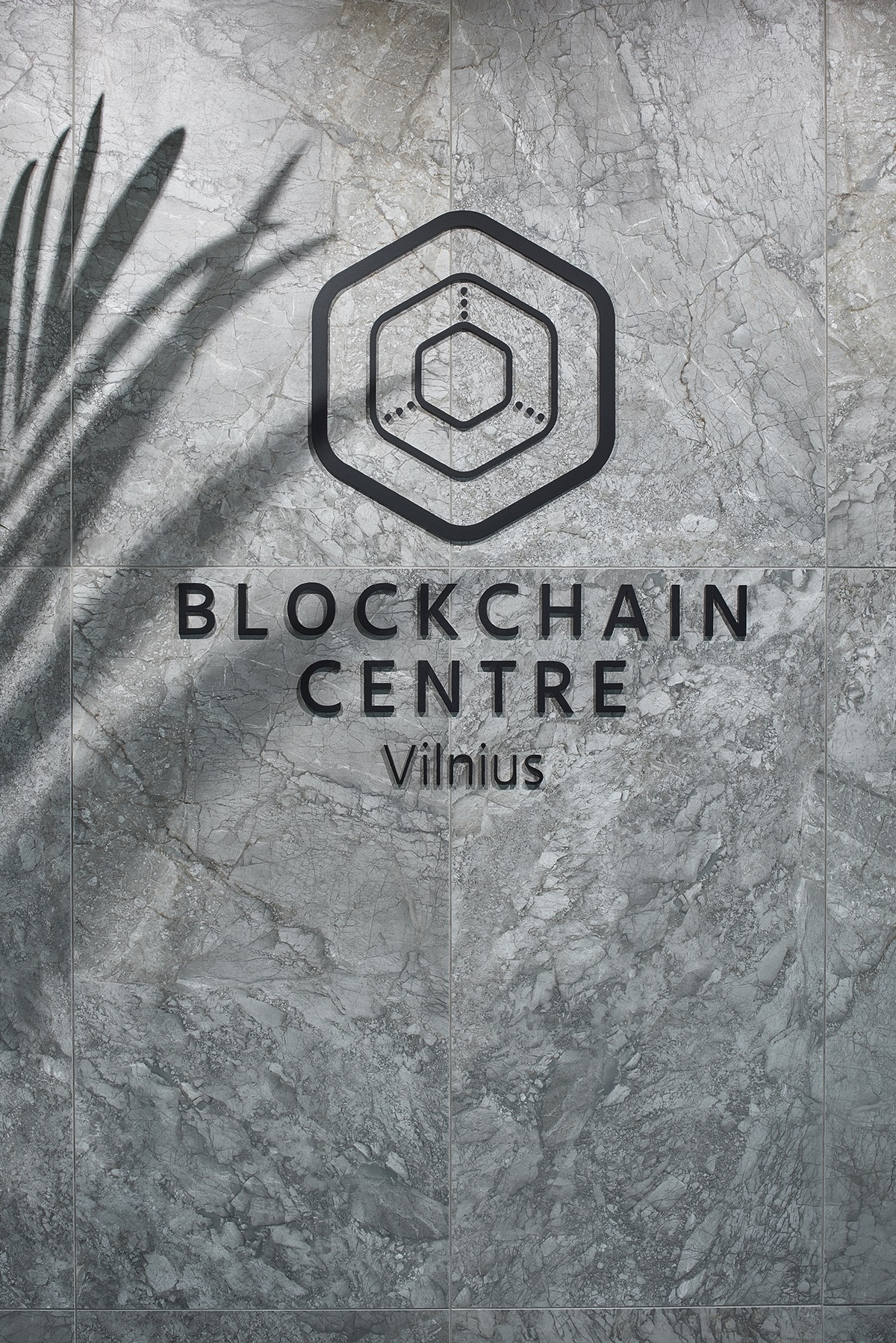 blockchain-centre-vilnius-office