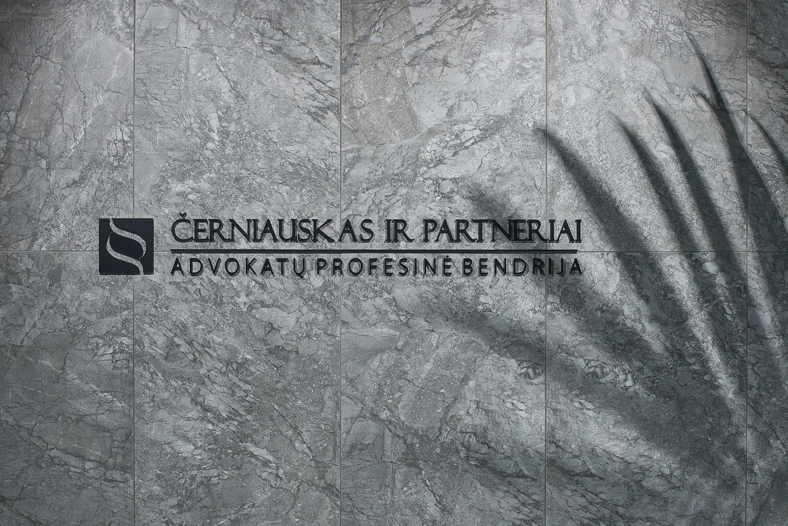 cerniauskas_office-mmm