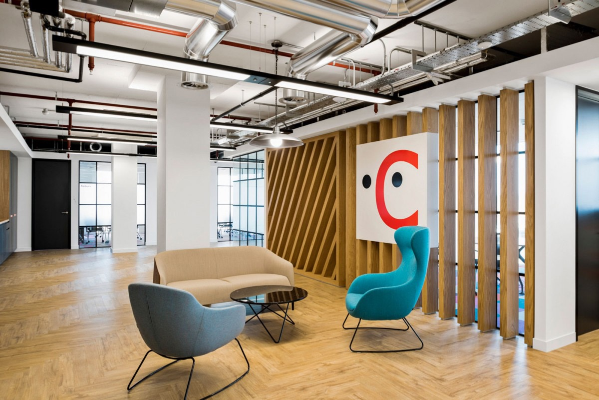 clarkslegal-office-1
