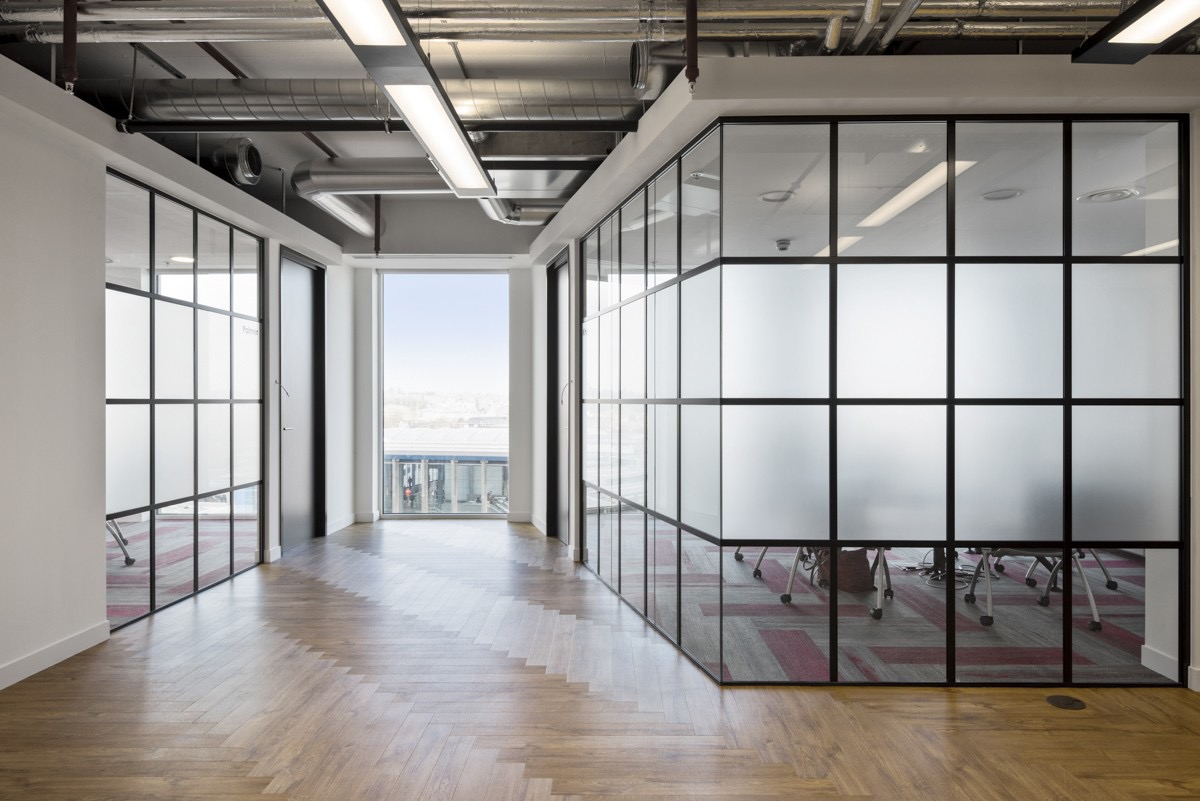 clarkslegal-office-2