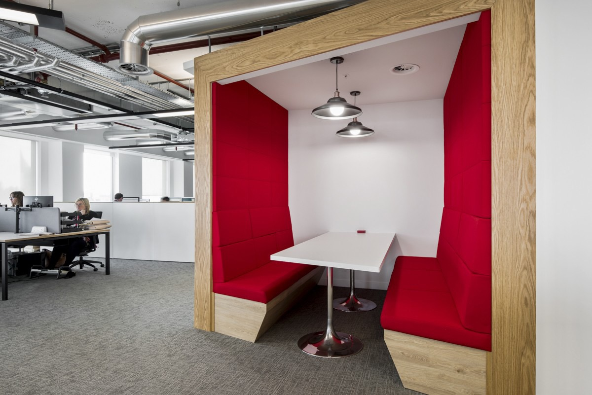 clarkslegal-office-3