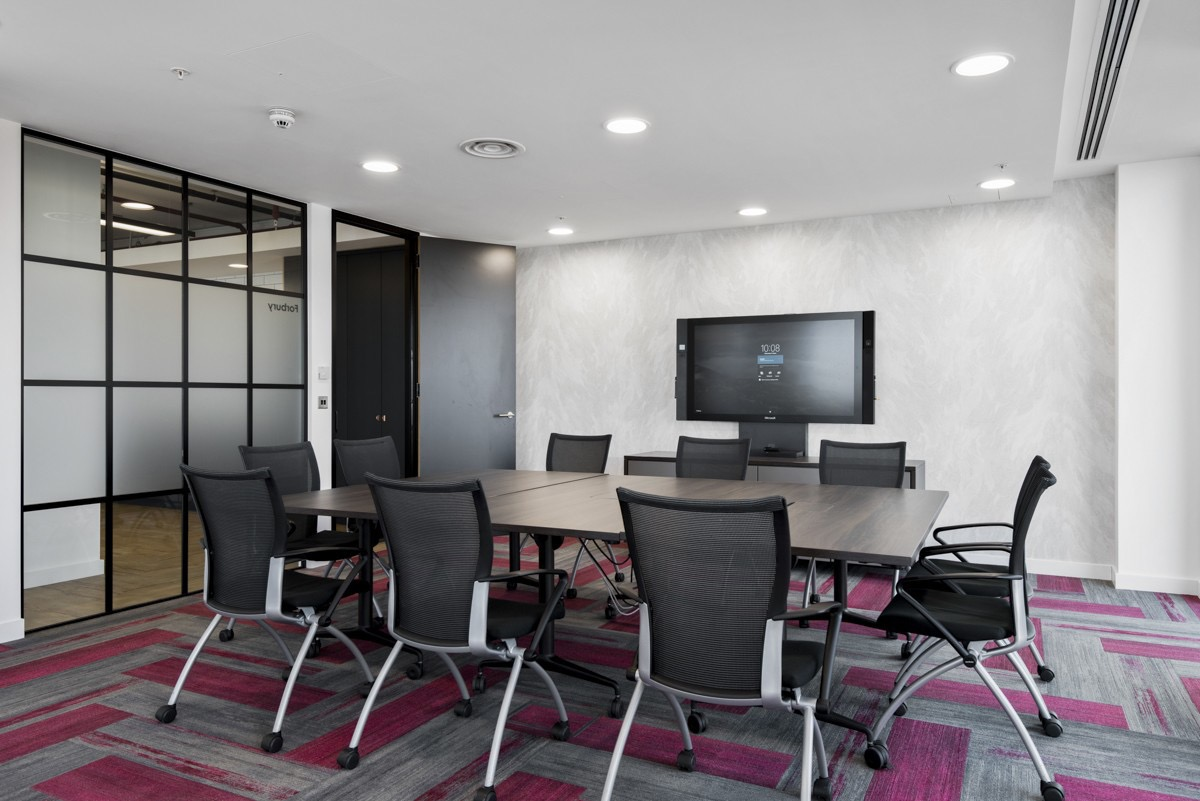 clarkslegal-office-4