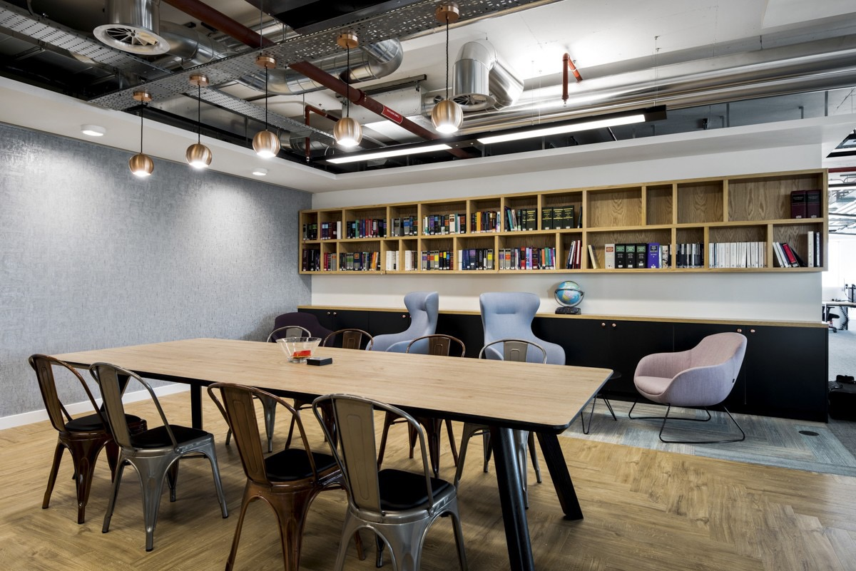 clarkslegal-office-5