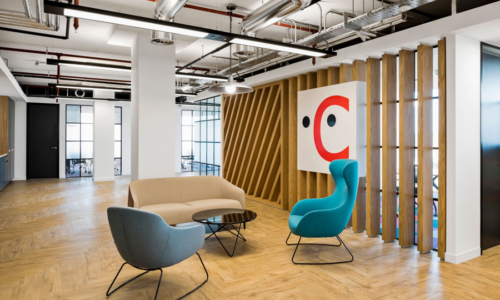clarkslegal-office-mm