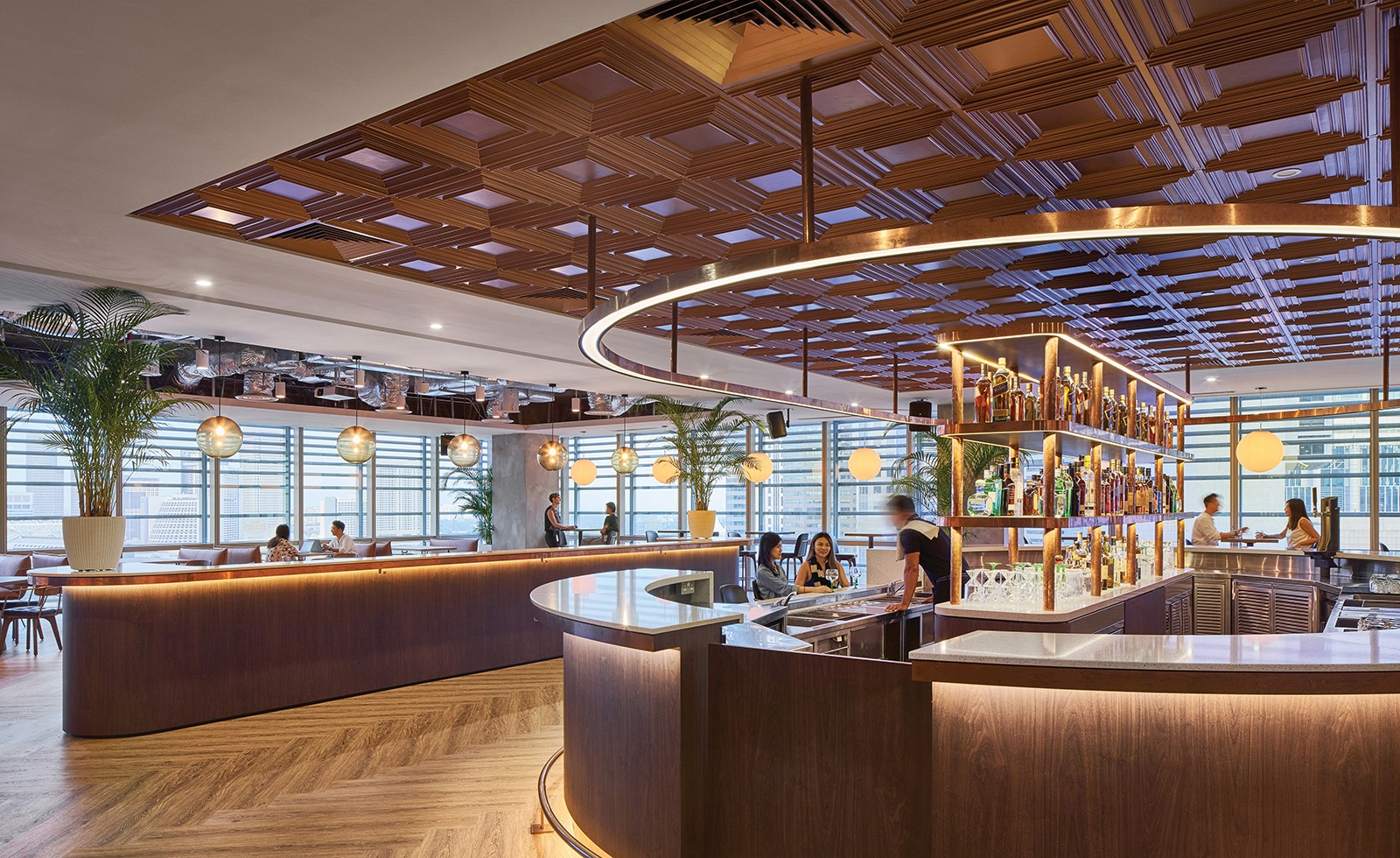 diageo-office-singapore-1