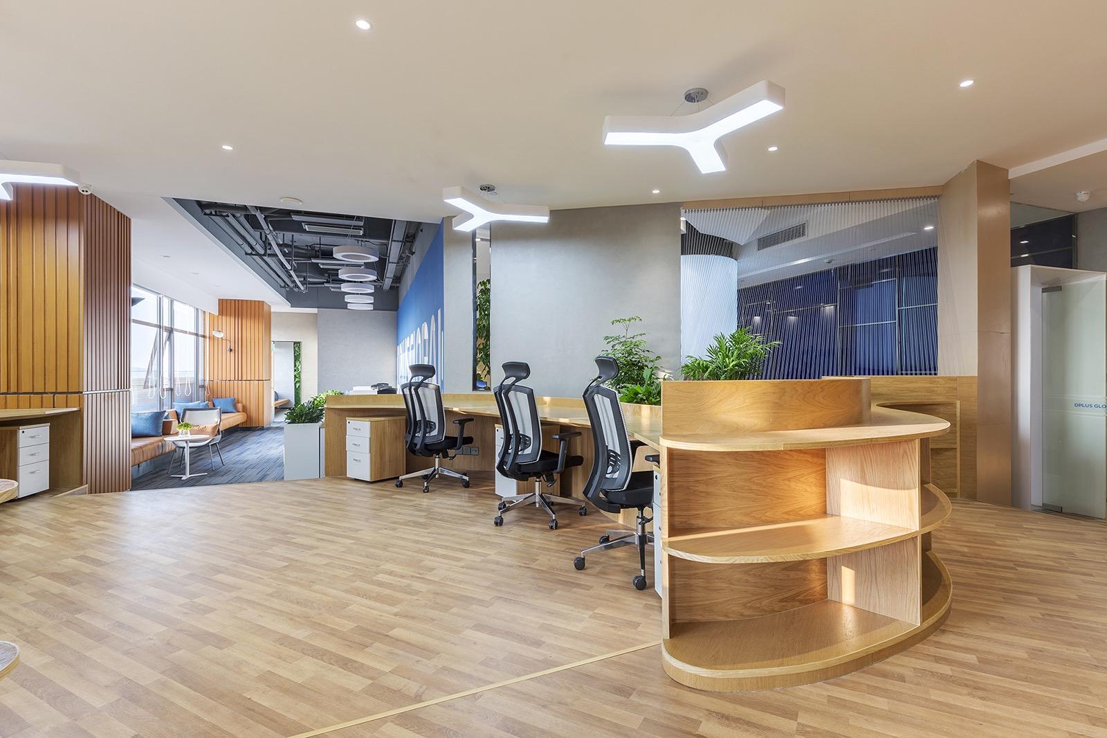 dplus-global-office-10