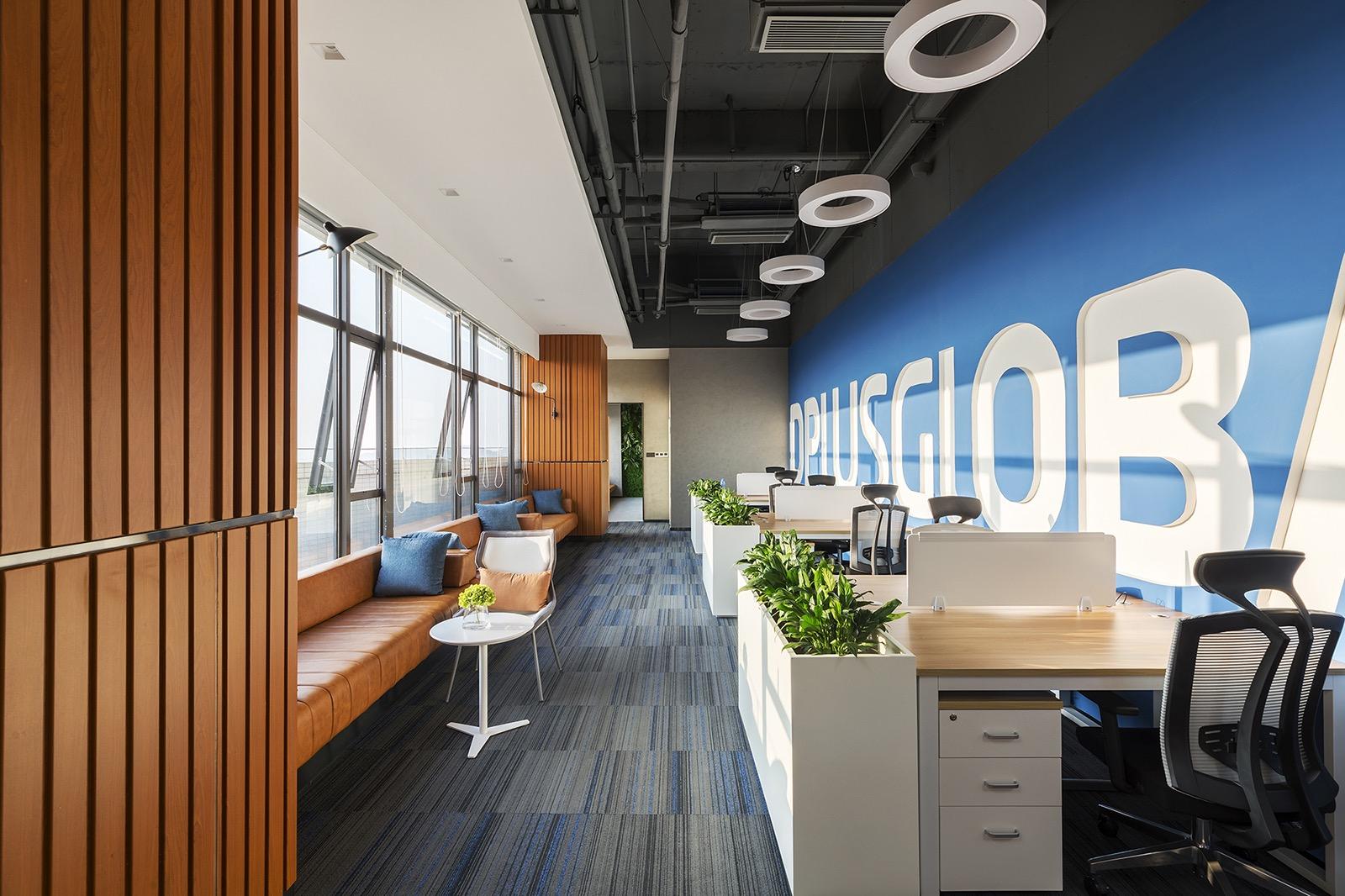dplus-global-office-11