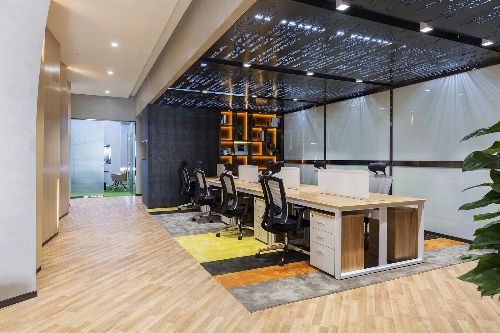 dplus-global-office-8