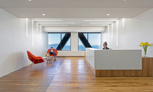 gca-san-francisco-office-m