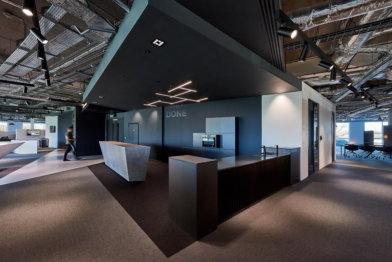 gymshark-office-2