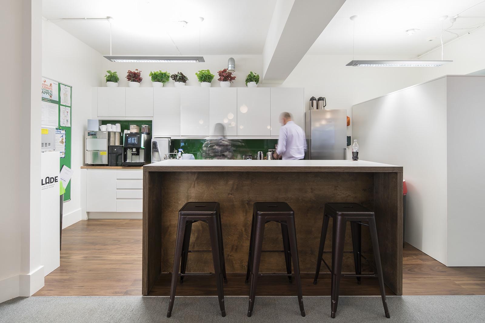 heineken-office-london-1