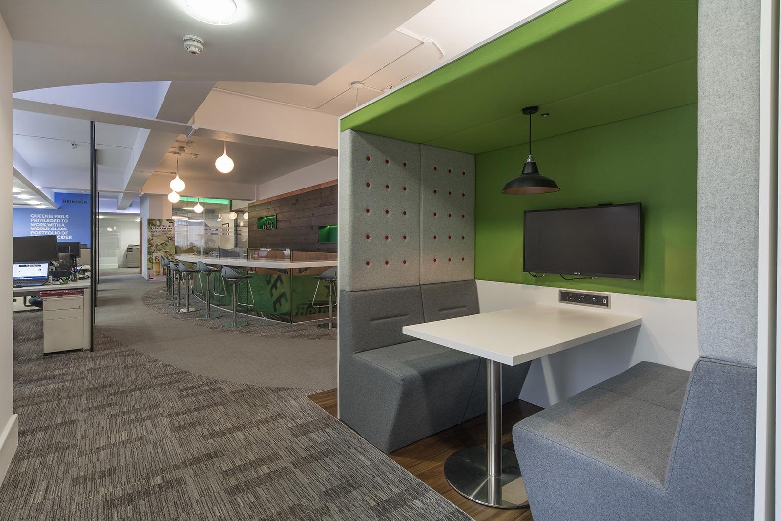 heineken-office-london-2