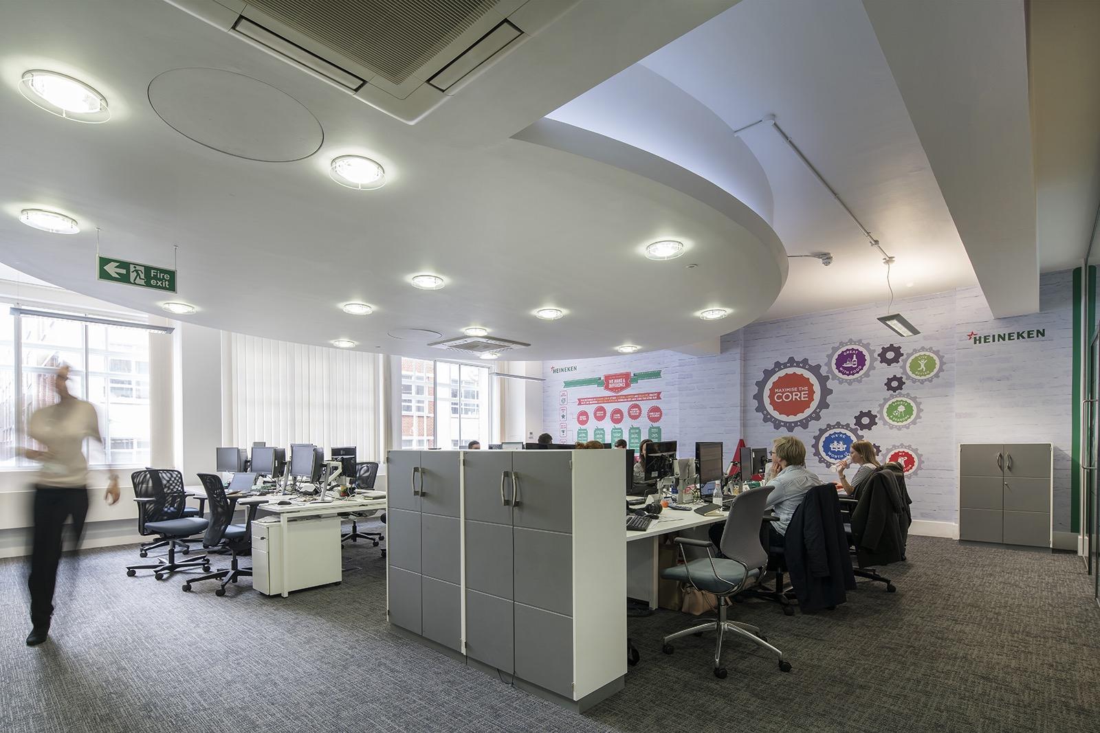 heineken-office-london-3