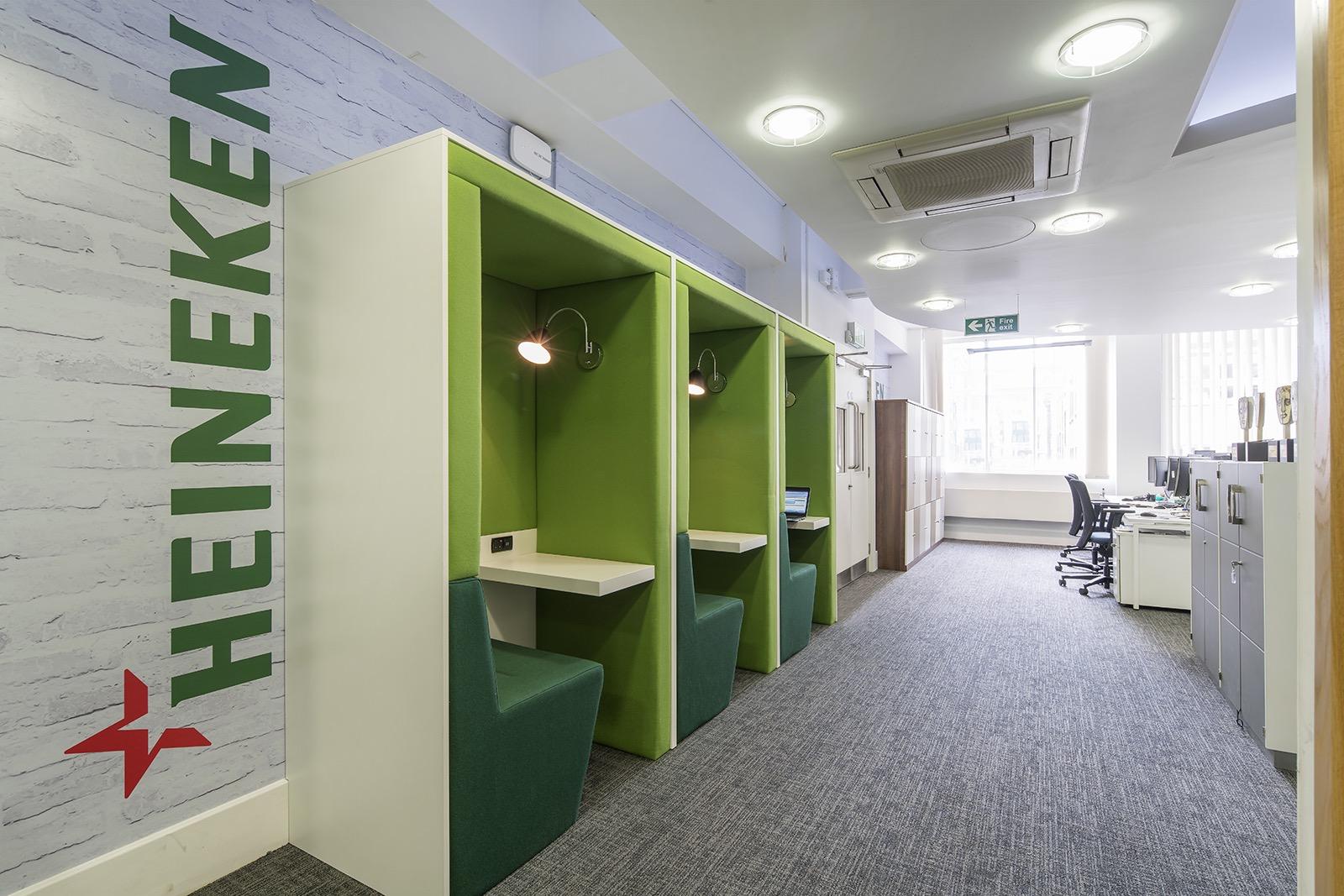 heineken-office-london-4