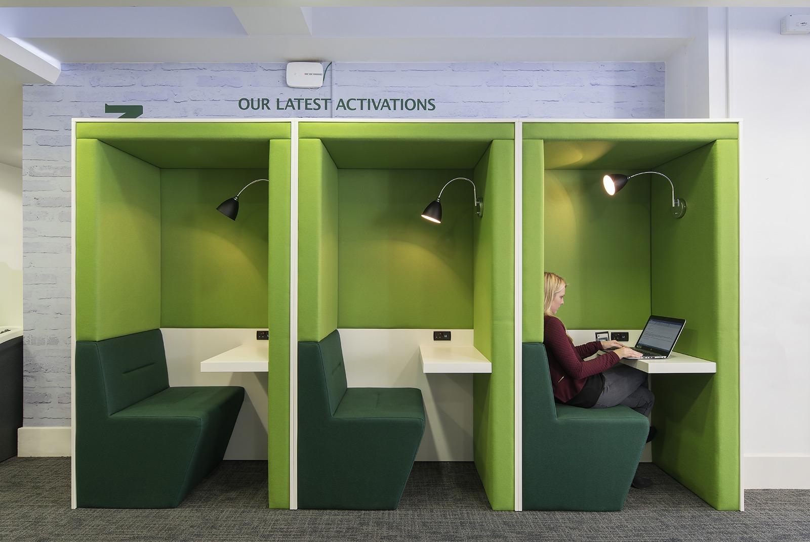 heineken-office-london-5