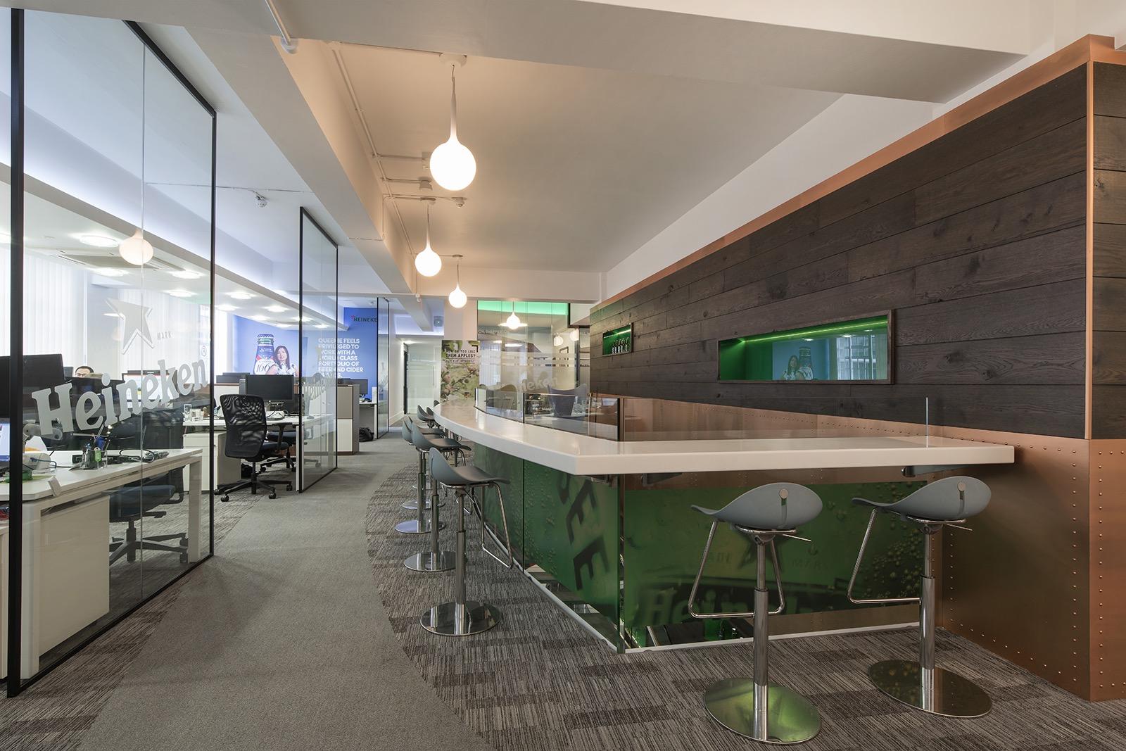 heineken-office-london-6