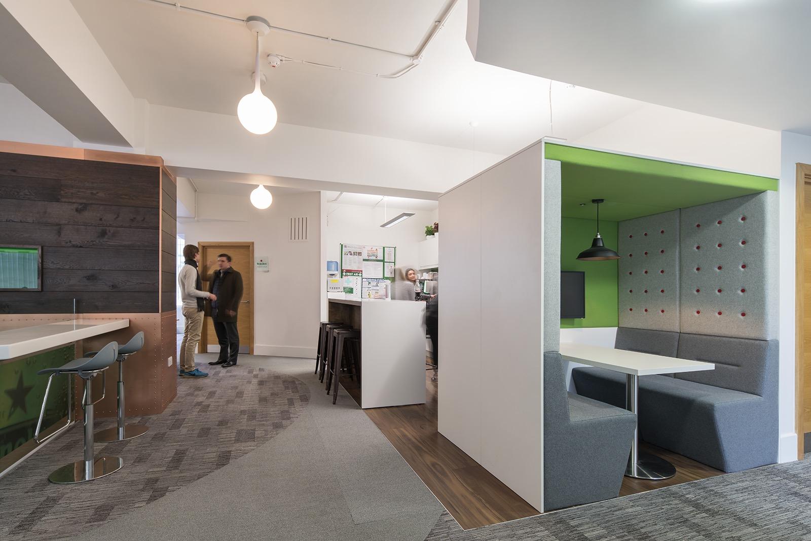 heineken-office-london-7