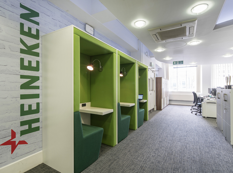 heineken-office-m