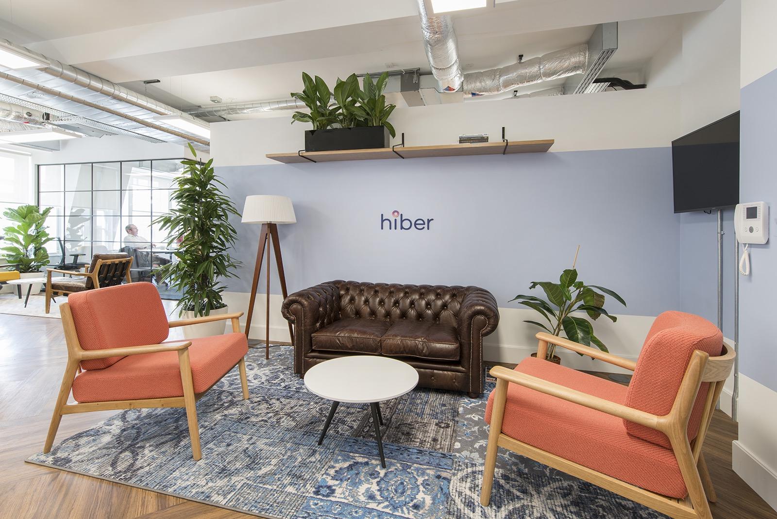 hiber-london-office-1