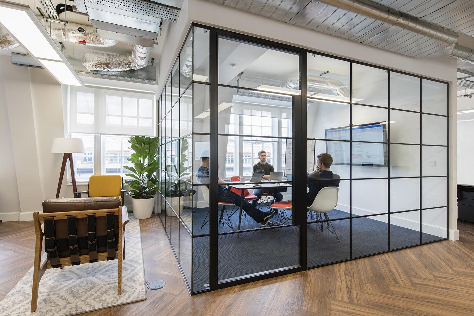 hiber-london-office-10