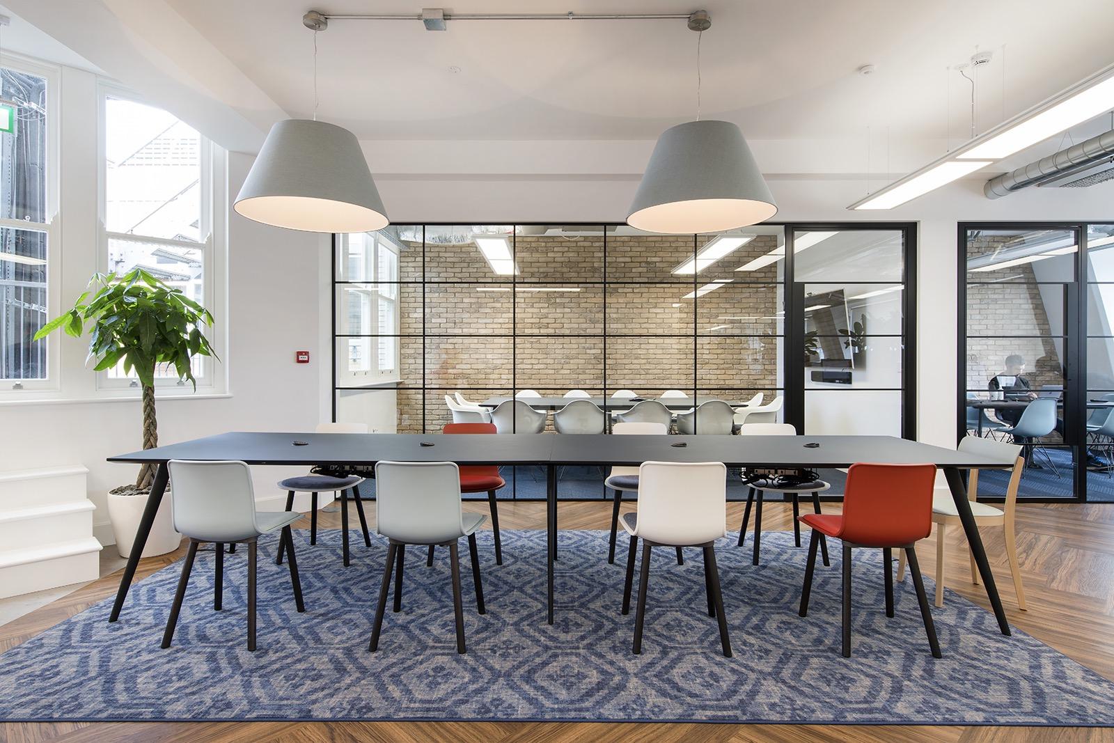 hiber-london-office-2