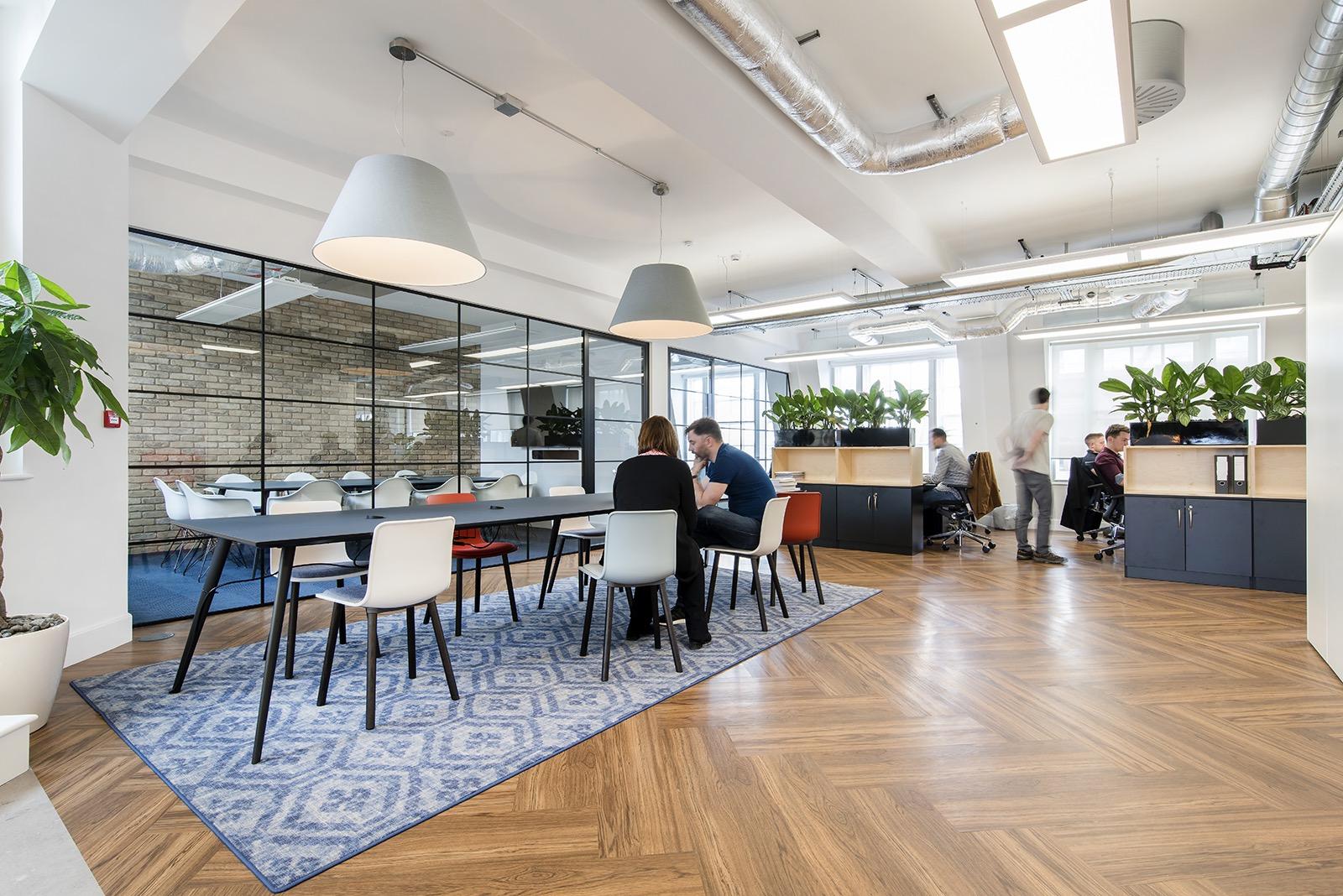 hiber-london-office-3