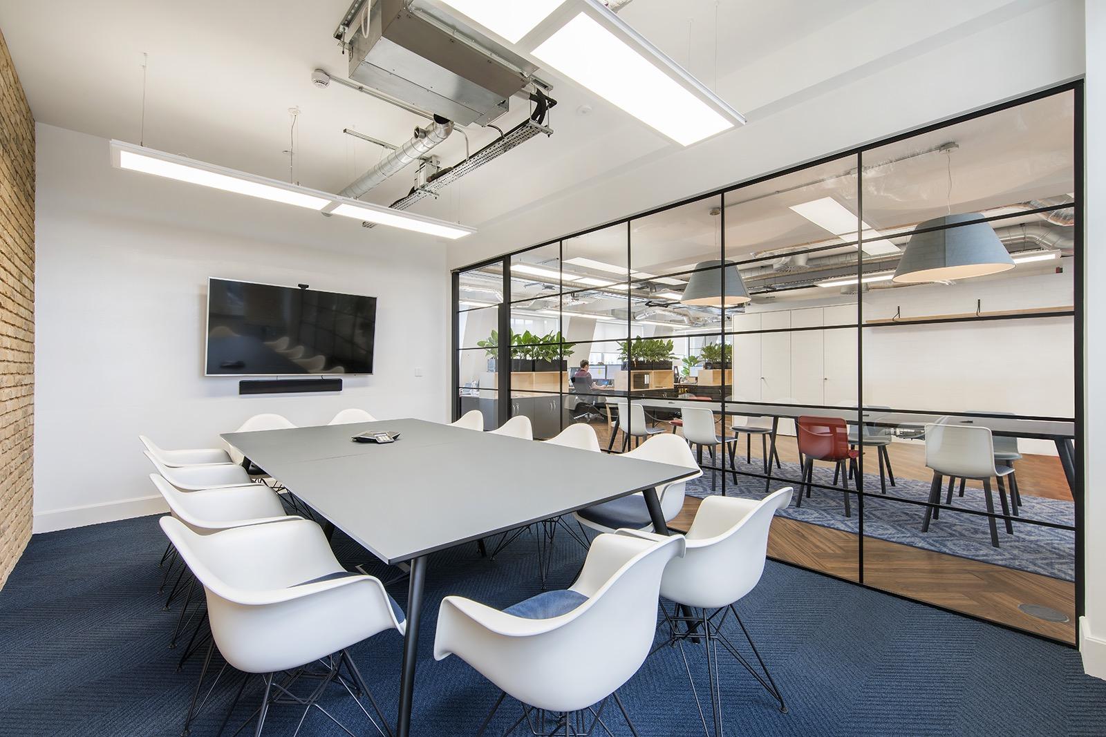 hiber-london-office-4