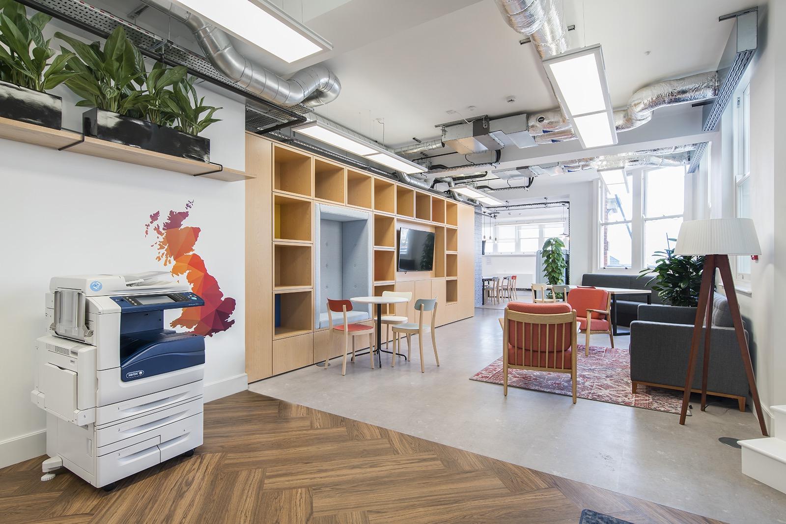 hiber-london-office-5