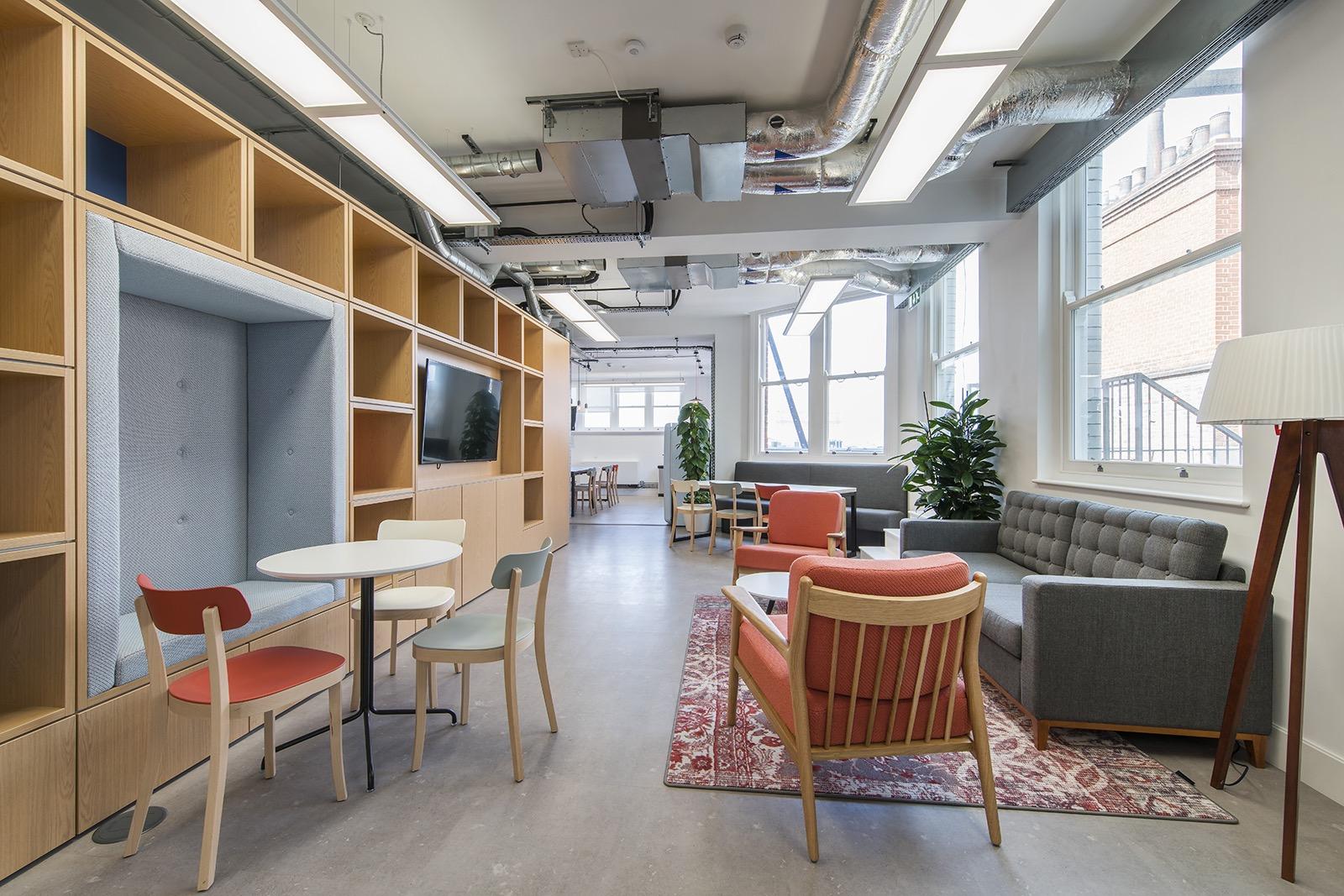 hiber-london-office-6
