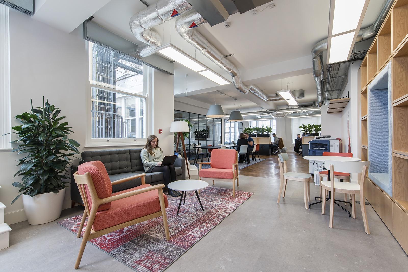 hiber-london-office-8