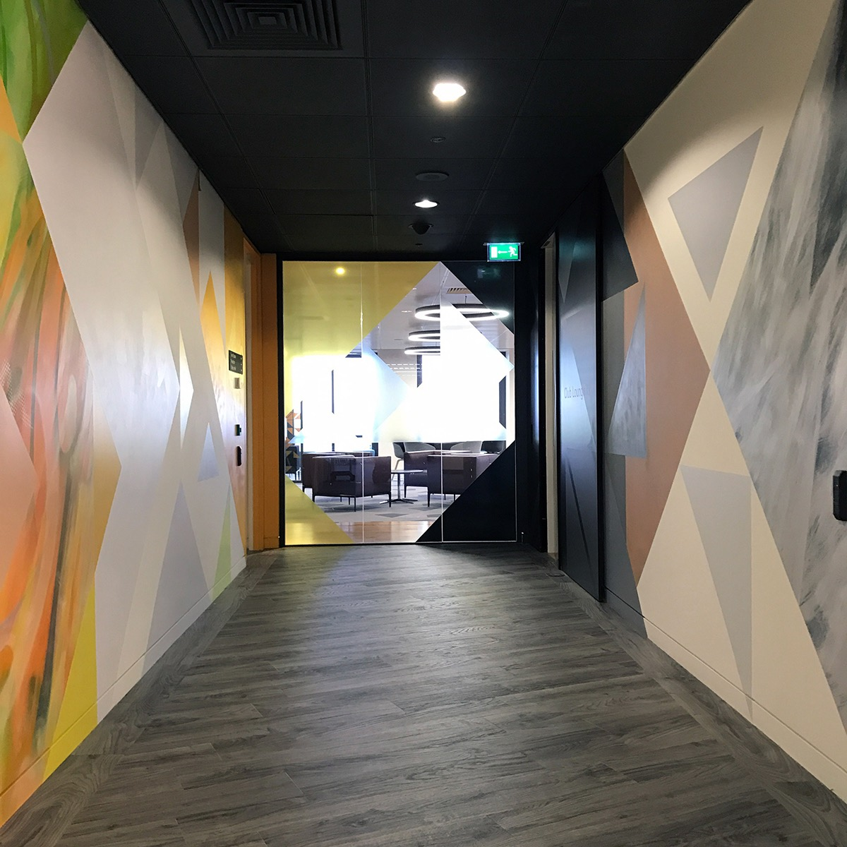 level39-office-london-1