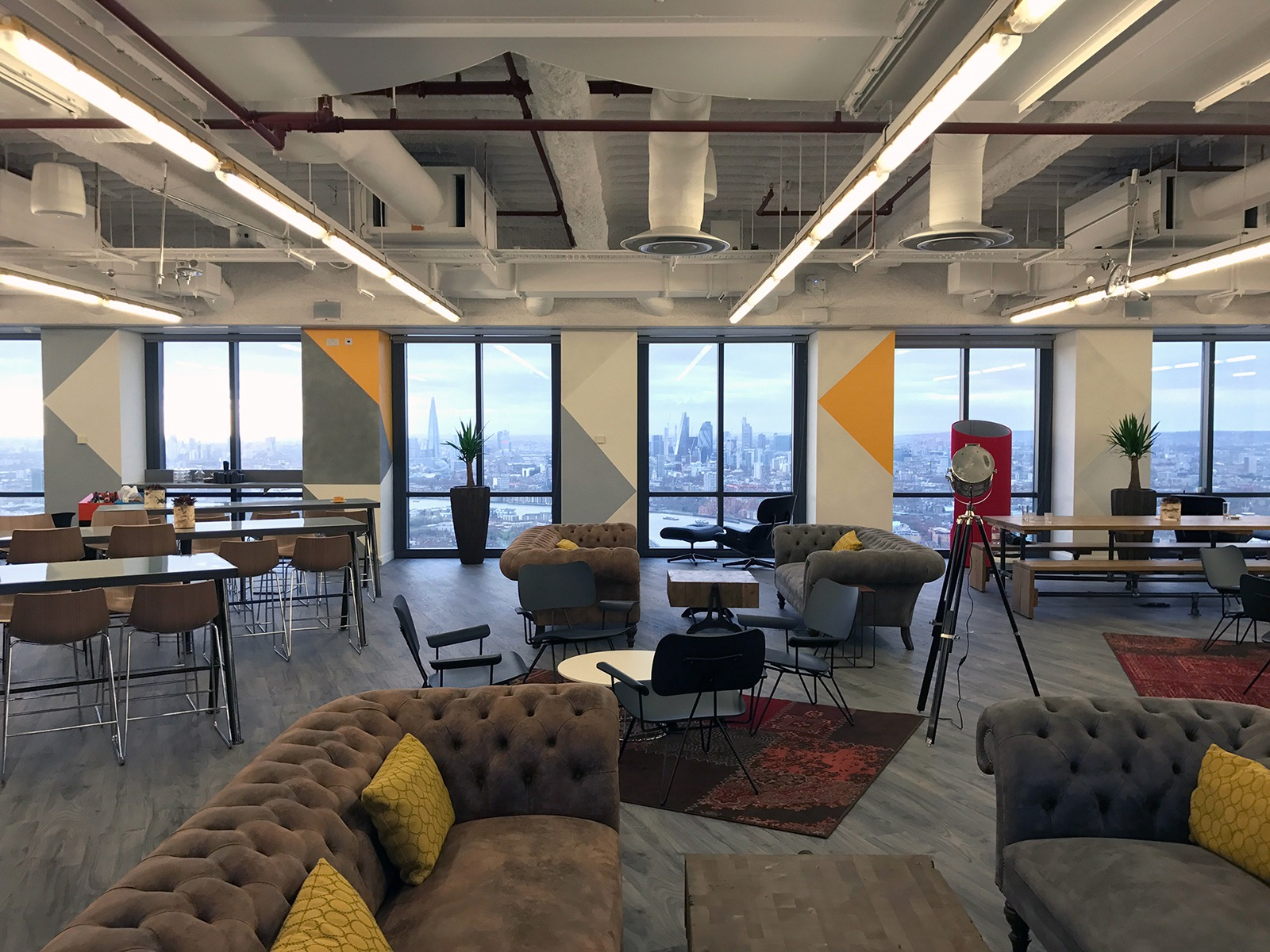 level39-office-london-3