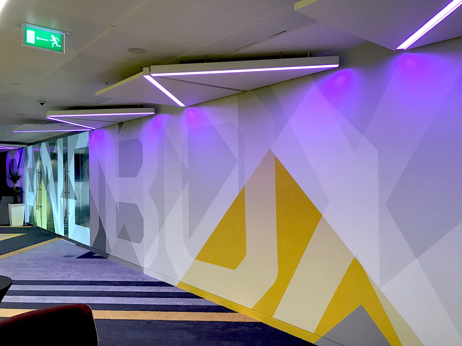 level39-office-london-7