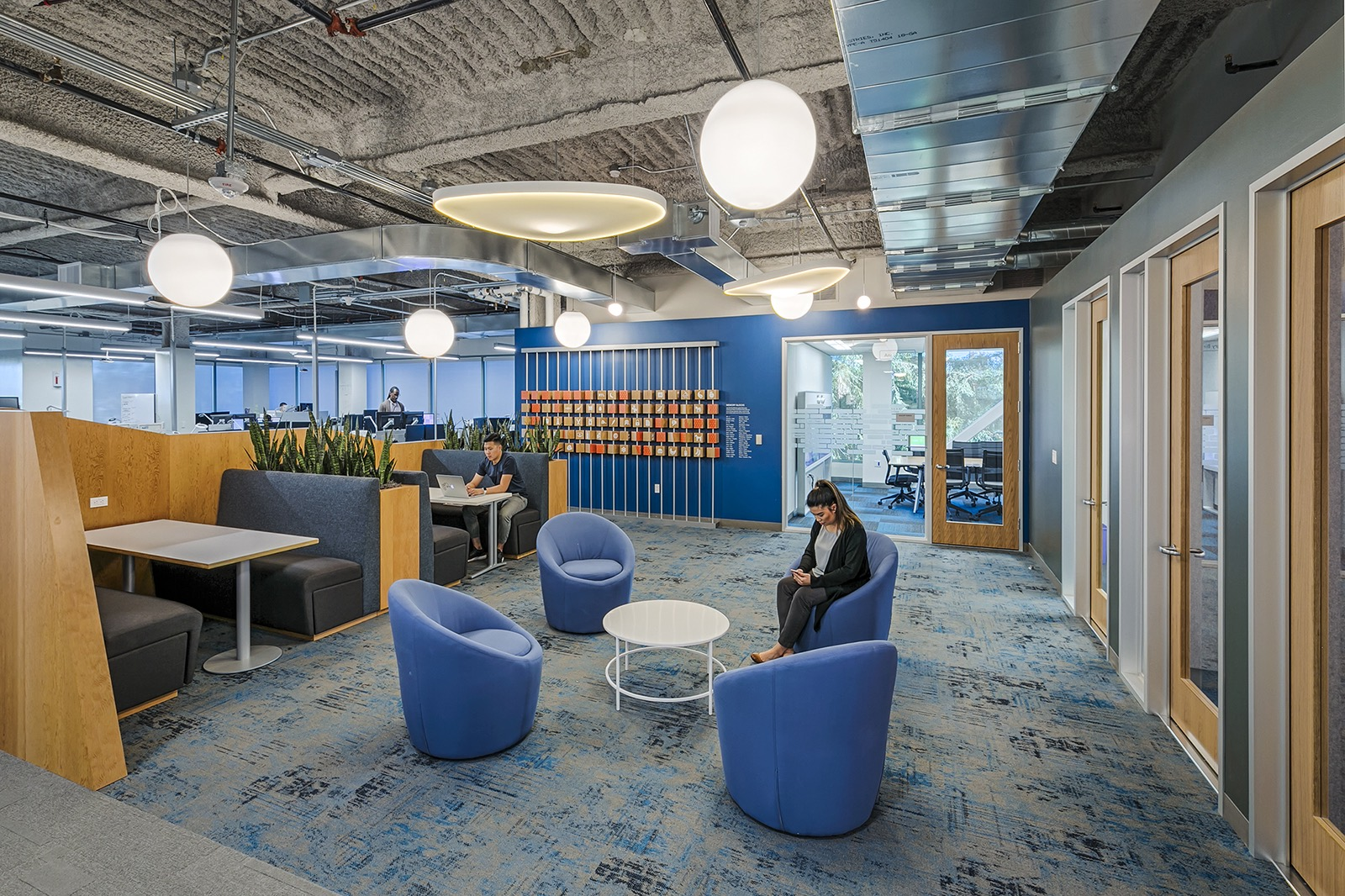 linkedin-sunnyvale-office-15