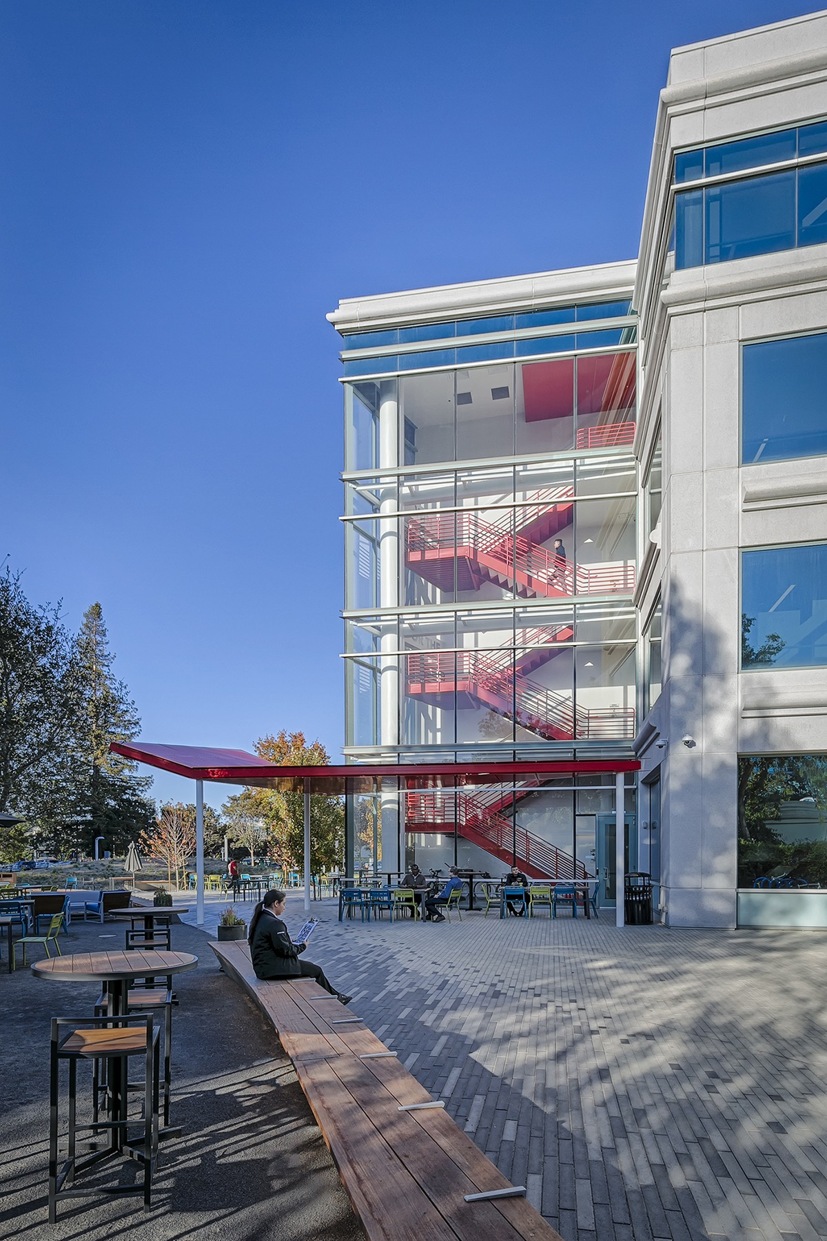 linkedin-sunnyvale-office-17