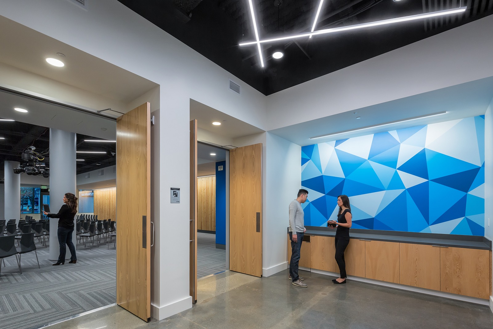 linkedin-sunnyvale-office-19