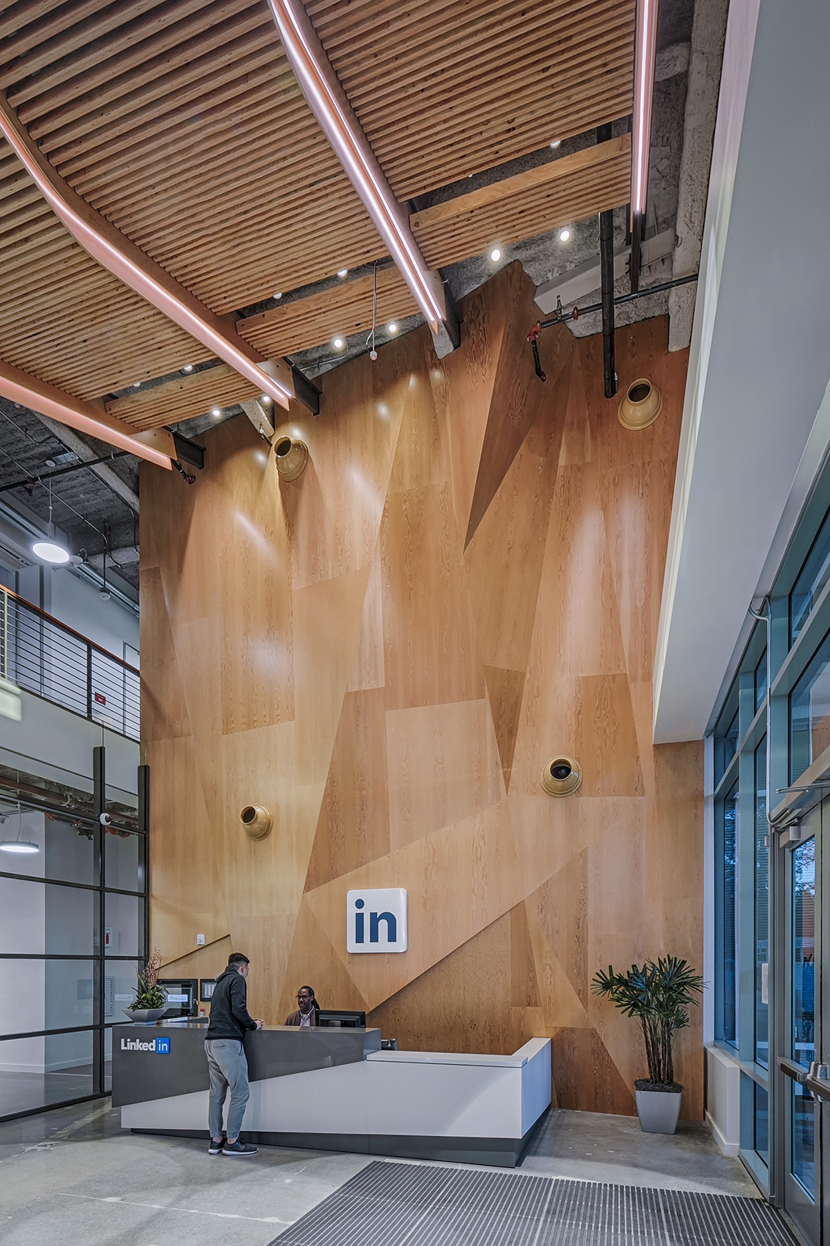 linkedin-sunnyvale-office-2