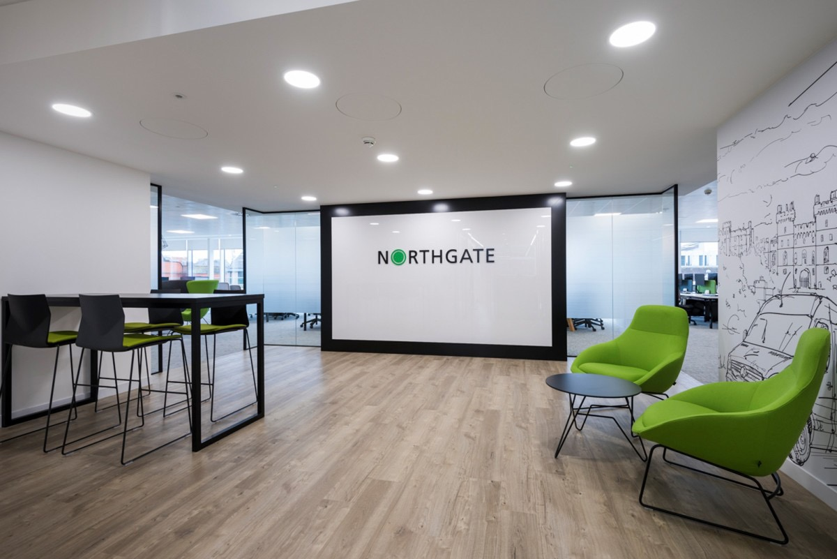 northgate-reading-office-1