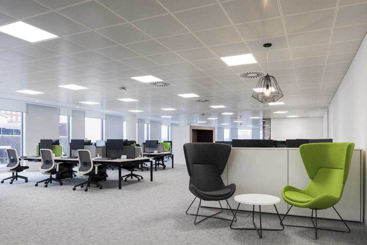northgate-reading-office-2
