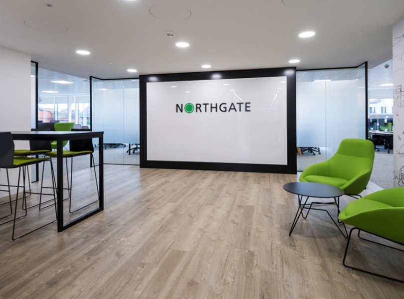 northgate-reading-office-m