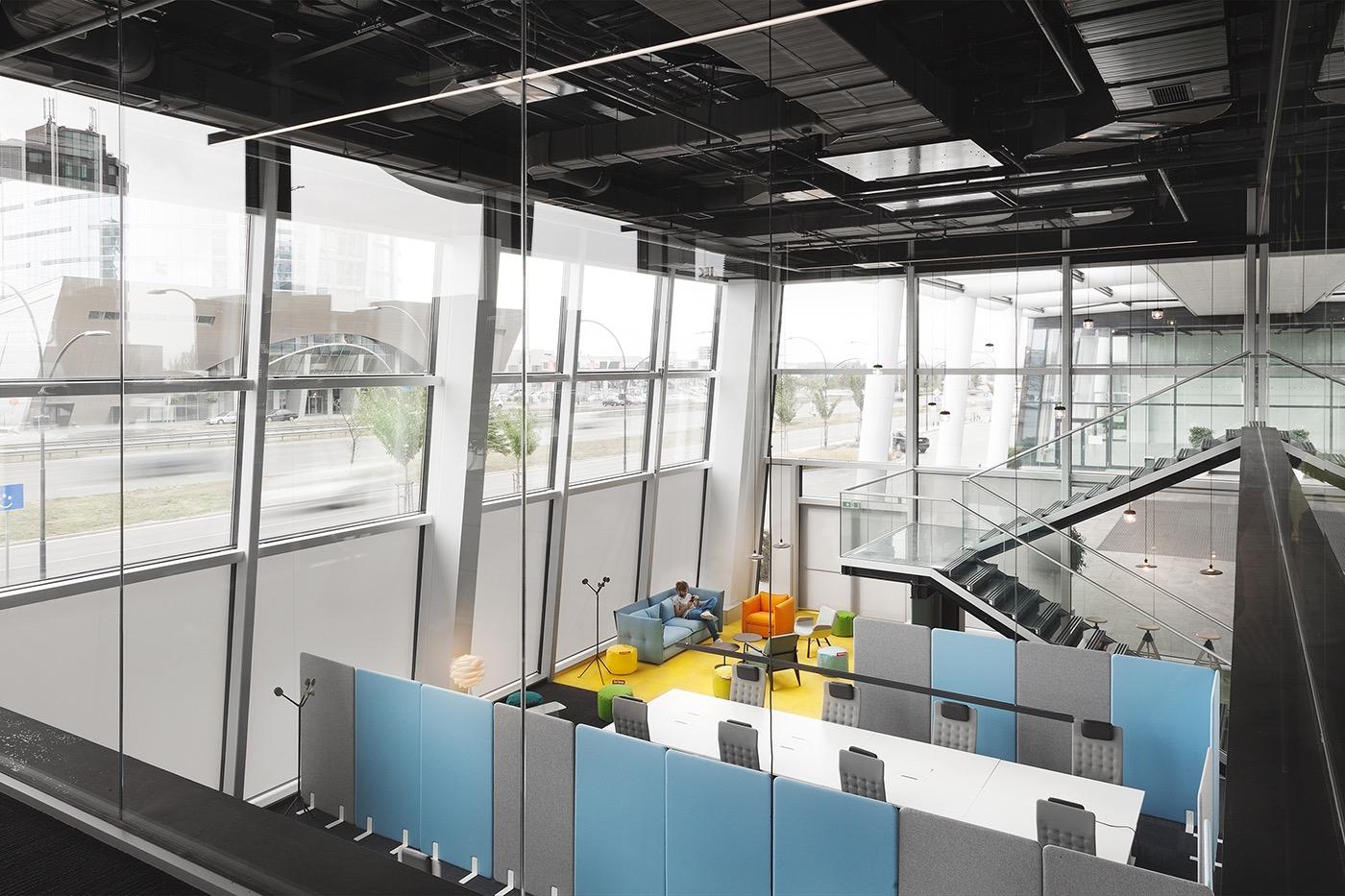 paysafe-office-1