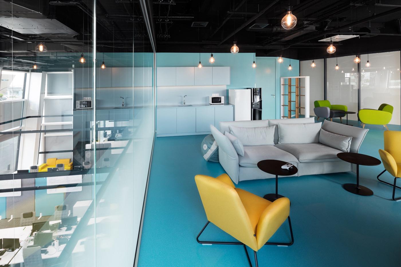 paysafe-office-13