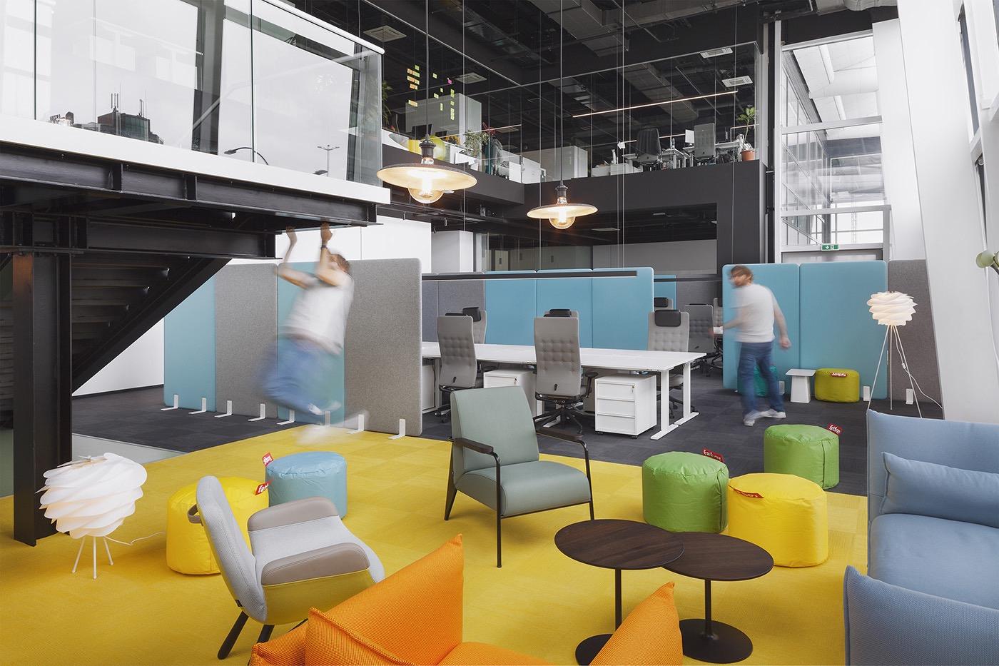 paysafe-office-2