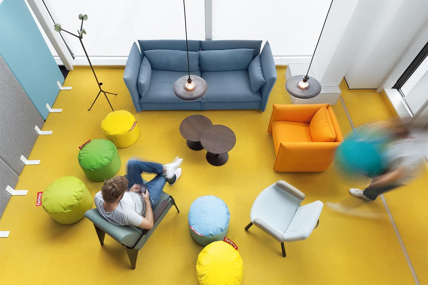 paysafe-office-3