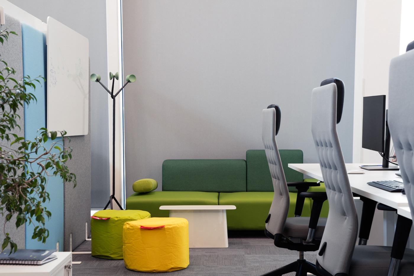 paysafe-office-5