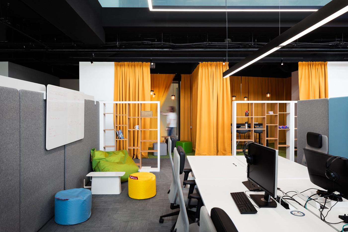 paysafe-office-7